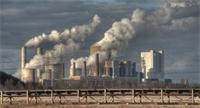 الولايات المتحدة أكبر دولة ملوثة في العالم لكن مواقفها متقلبة في معركة المناخ