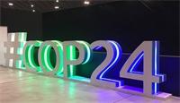مؤتمر الامم المتحدة حول المناخ لإحياء اتفاقية باريس