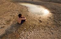 دراسة تحذر من واقع المياه الجوفية في الاردن