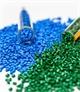خطوة جديدة نحو إنتاج بلاستيك حيوي قابل للتحلل