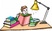 تداعيات تربوية ، طلابنا والامتحانات برمضان