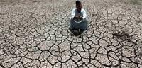 موجات حر وكوارث مناخية: سيناريو خطير بانتظار المنطقة.. وهذه البلدان مهددة!