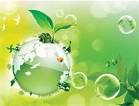 تحذيرات أممية من إضعاف حماية البيئة بذريعة جائحة كورونا