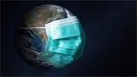 تقرير جديد من المنتدى العربي للبيئة والتنمية: الحفاظ على البيئة يحمي صحة البشر