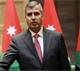 وزير البيئة: الأردن تخلص من ألفي طن من المواد المستنزفة لطبقة الأوزون