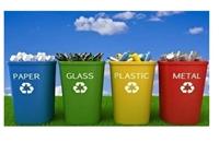 إقرار نظام المعلومات والرقابة البيئية لإدارة النفايات لسنة 2020
